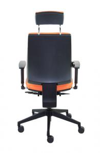 Ergonomiška kėdė Aruba