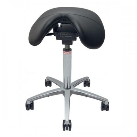 Balno formos kėdės Salli Classic
