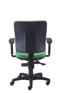 Kėdės biurui Bora M ZC