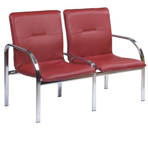 Laukiamojo kėdės STAFF 2