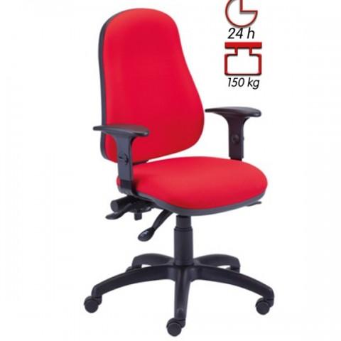 Ergo kėdės