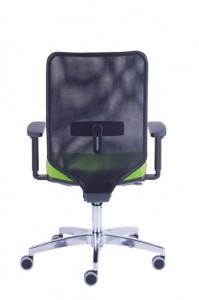 Ergonomiškos biuro kėdės
