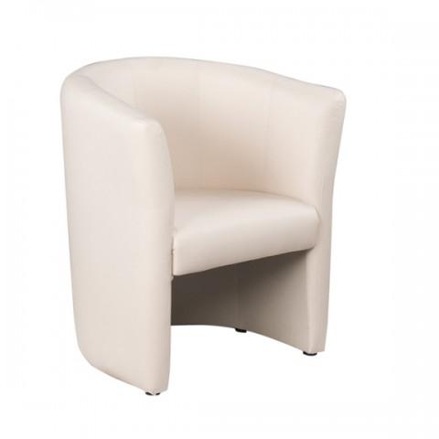 Kėdės lankytojams CLUB