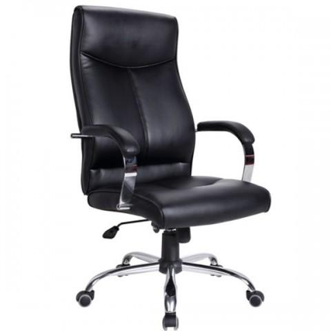 Kėdės vadovams