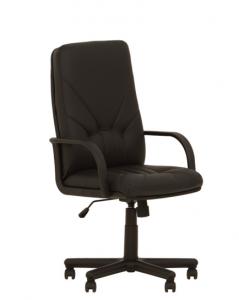 Kėdės vadovui