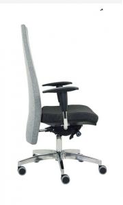 patogios kėdės