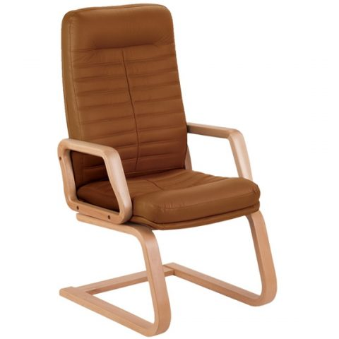 Posėdžių kėdės ORMAN
