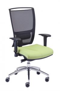 Ergonominės kėdės biurui