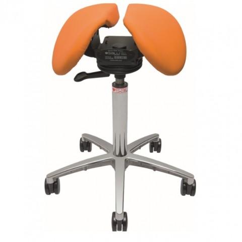 Salli Swing Ergonomic Saddle Chair