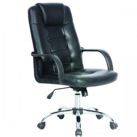 vadovų kėdės