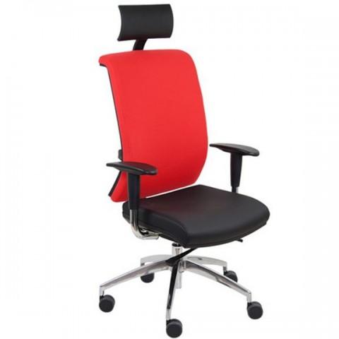 ergonomiškos kėdės
