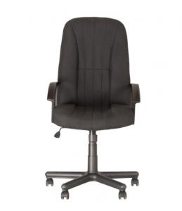 Kėdės vadovui Classic