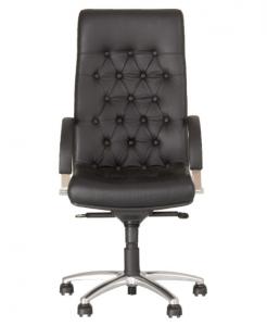 Ergonomiškos vadovo kėdės