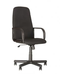 Kėdės vadovams DIPLOMAT