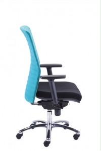 Ergonomiška kėdė