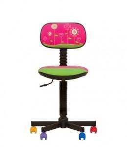 Kėdės vaikams BAMBO GTS