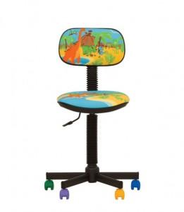 Kėdės vaikams