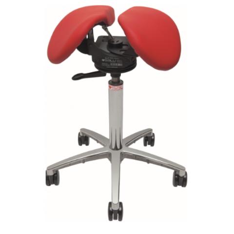 Ортопедические стулья SALLI SWINGFIT