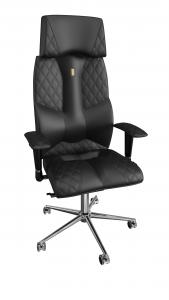 Ergonomiškos vadovo kėdės BUSINESS