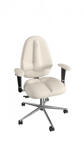 Ergonomiškos kėdės vaikams CLASSIC