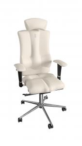 Ergonominės kėdės ELEGANCE