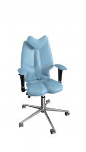 Ergonominės kėdės vaikams FLY