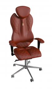 Ergonomiškos kėdės GRAND