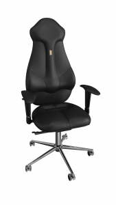 Ergonomiškos kėdės IMPERIAL