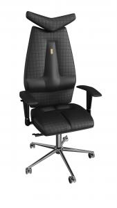 Ergonomiškos kėdės JET
