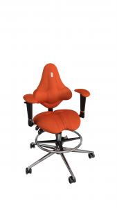 Ergonomiškos kėdės vaikams KIDS