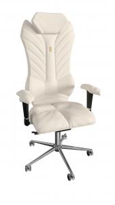 Prabangios kėdės MONARCH