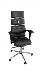 Ergo kėdės PYRAMID