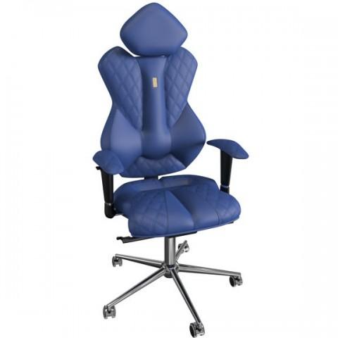 Ergonomiškos kėdės ROYAL