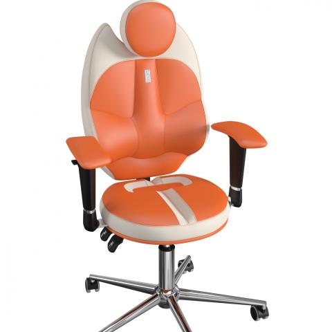 Ergonominės kėdės paaugliams