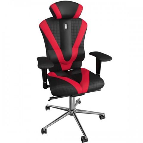 Ergonominės vadovo kėdės VICTORY