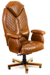 Liukso klasės kėdės DIAMOND