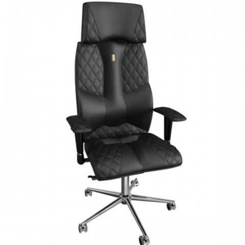 Ergonomic armchair BUSINESS