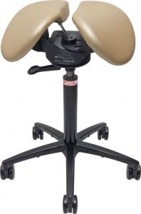Akcija Salli kėdėms 20 % - 30 % nuolaida