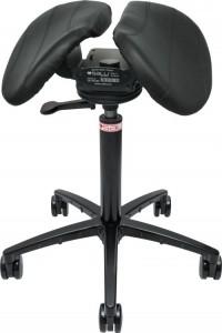Ergonomiškos kėdės SALLI CARE