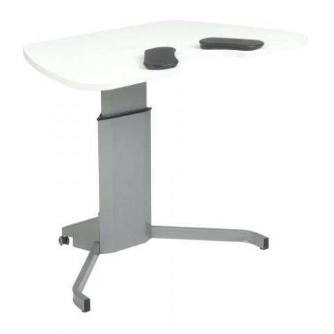 Keičiamo aukščio stalai SALLI COMPACT