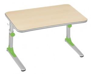 Reguliuojamo aukščio stalai vaikams - Junior