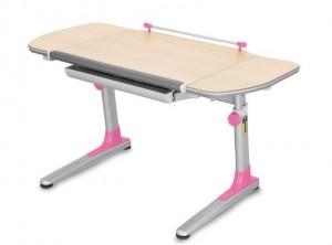 Ergonominiai stalai vaikams Profi