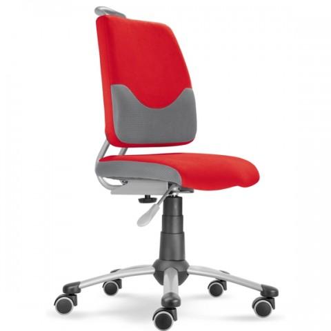 Ergonominės kėdės vaikams Actikid A3