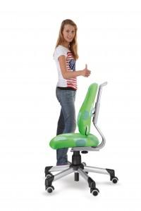 Vaikiškos kėdės Actikid ECO