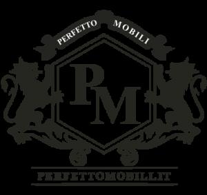 responsive_black_logo