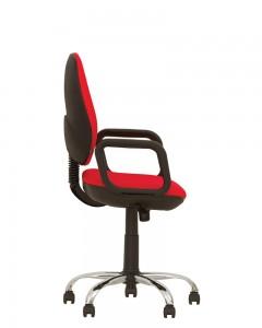 Ergonomiškos formos kėdės COMFORT GTP Active1