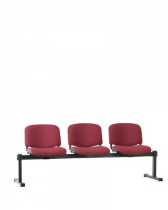 Lankytojų kėdės ISO 3Z
