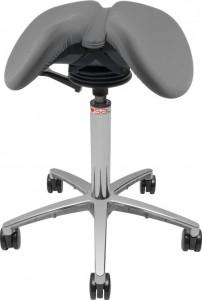 Kėdė balnas Salli Light