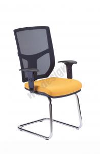 Ergonomiška biuro kėdė Now Ultra