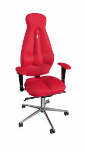 Ergonomiška kėdė GALAXY